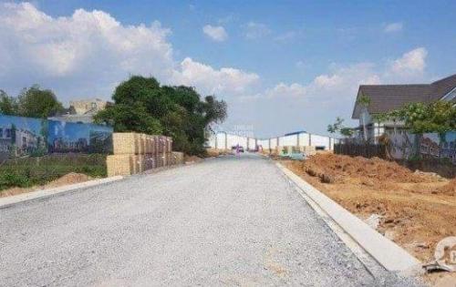 Chính chủ bán biệt thự Võng Thị, Tây Hồ 70m2x4T, nhà đẹp ở luôn. Giá chỉ : 4.9 Tỷ