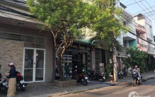 Cằn tiền bán nhanh căn nhà đường Bế Văn Đàn giá rẻ .......