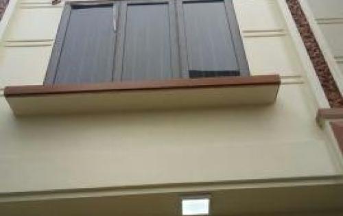 Chuyển chỗ ở cần bán gấp nhà Thanh Liêt – Thanh Trì hướng ĐB, 42m*4t, 2.8 tỷ LH 0971377551