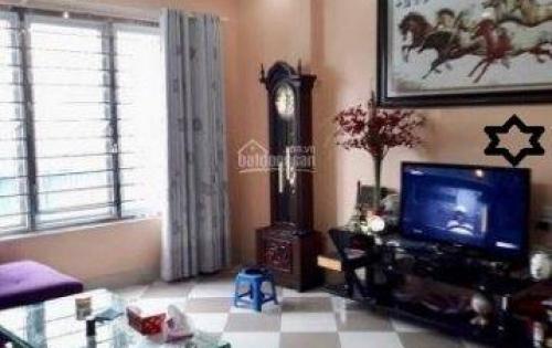 Cho thuê nhà Nguyễn Xiển thiết kế đẹp phù hợp nhiều loại mô hình