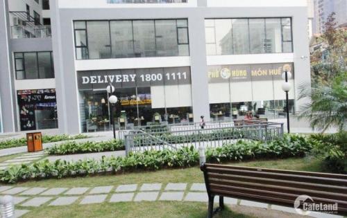 HOT!!! CĐT cần bán mặt bằng TTTM đẹp nhất Quận Thanh Xuân, giá cực hấp dẫn.LH:0396025810