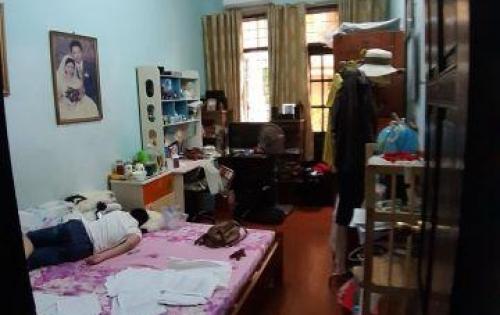 Bán nhà phố Thanh Xuân 77m2 giá nhỉnh 4 tỷ