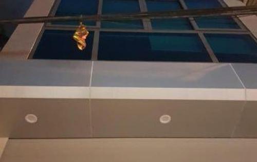 Bán nhà mặt phố Nguyễn Ngọc Nại 100m2 7 tầng 17 tỷ kdoanh sầm uất