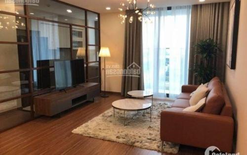 Chỉ 90 triệu sở hữu ngay căn hộ 2 phòng ngủ full nội thất gần Royal City - PCC1-44 Triều Khúc Thanh Xuân Hà Nội