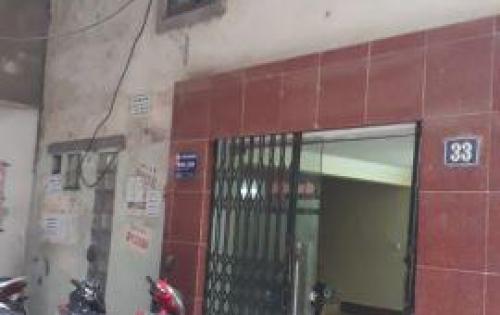 Chính chủ cần bán nhà 4,5 tầng tại Thanh Xuân, Hà Nội.