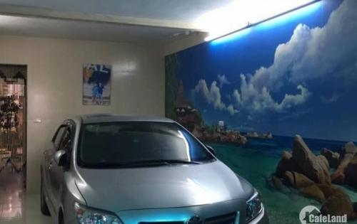 Siêu phẩm Thanh Xuân 100m x 5T, phân lô, ô tô, cty, ở luôn. Giá 6,99 tỷ.