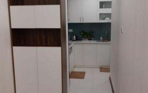 [EBU.VN] Căn hộ số 10 tầng trung tòa A chung cư Imperia Garden Thanh Xuân