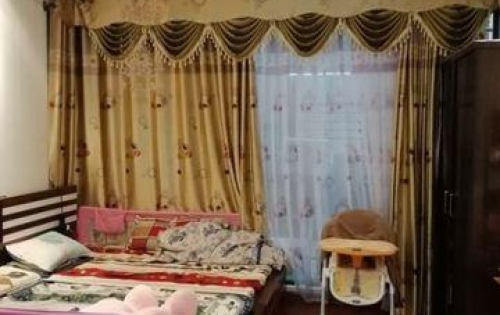 Bán nhà lô góc, mặt phố Vũ Tông Phan, 39m2. Giá 3.5 tỷ