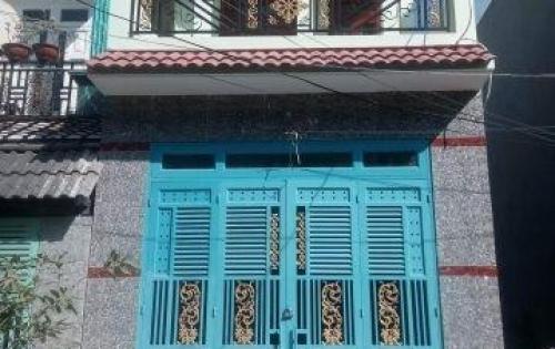 mua nhà oan toàn.  HỒ VĂN CỐNG , THỦ DẦU MỘT