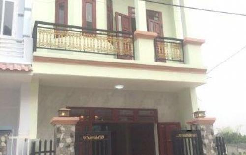 Nhà Hẻm Lớn Lê Hồng Phong, 90m2, 4PN, SHR Trao Tay