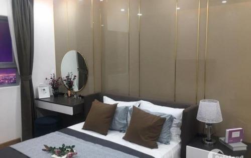 Cần bán căn hộ smarhome Phúc Đạt Connect, 1 PN giá 950tr, 2 PN giá 1.1 tỷ, LH: 0934365367