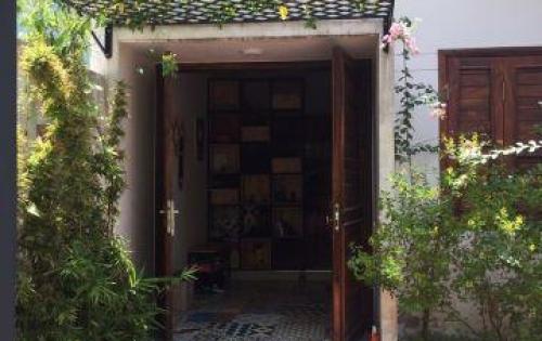 Bán nhà HXH Vĩnh Phú 41, Thuận An, Bình Dương gần (EHome 4), 2.75 tỷ - Thành Chủ Nhà 0918212086
