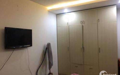 Chính chủ gửi bán căn hộ 3PN GreenStars,full nội thất,hướng Tây Nam