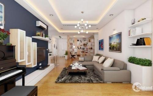 Sở Hữu căn chung cư trong mơ chỉ với 900tr