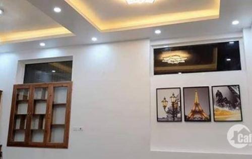 Cực hiếm: bán nhà đường Nguyễn Hoàng lô góc MT 6.4m, kinh doanh, 4.25 tỷ, LH 0977036862
