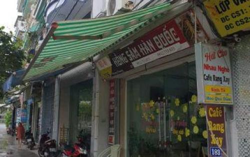 Quá đep..Mặt phố Phùng Khoang 60m2, 5 tầng, ô tô, kinh doanh, Nam Từ Liêm.0943228039