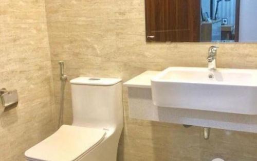 Chỉ với hơn 600 triệu bạn đã sở hữu căn hộ 2 PN cao cấp tại ROMAN PLAZA LH: Mr. Dương 0379709075