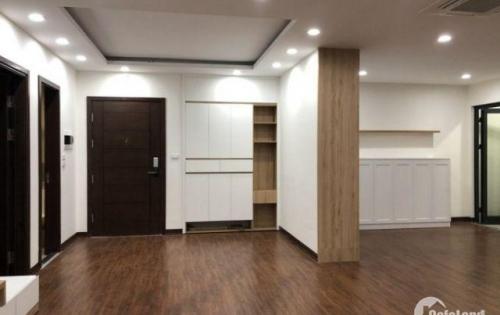 cần tiền bán cắt lỗ sâu dự án An Bình City, căn 11-A3, DT 87m2, giá 27tr/m2.