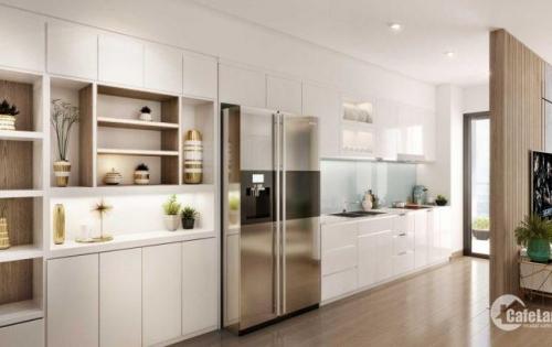 Bán căn hộ chung cư tại Dự án Vinhomes West Point, Nam Từ Liêm, Hà Nội diện tích 135m2 giá 6,3 Tỷ