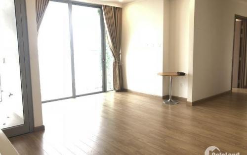 Bán căn hộ 76m, 2 ngủ Vinhomes Gardenia. Gía bán 3 tỷ, View bể bơi. LH 0866416107