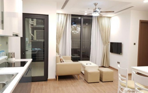 Cần bán gấp căn 3 ngủ 2wc chung cư GreenBay Mễ Trì, Nam Từ Liêm, Hà Nội giá 4 tỷ 1