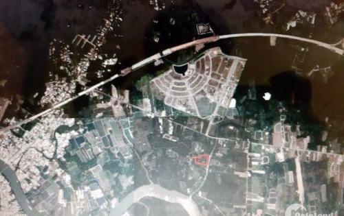 [EBU.VN] Bán căn 02 toà B5 tầng chung full đồ view hồ giá 1.96 tỷ bao phí