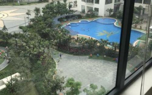 Bán chung cư An Bình City full nội thất, quận Bắc Từ Liêm.