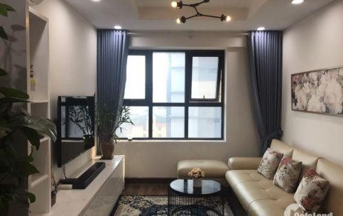 Ebu.vn - Sang tên căn 2N tòa S4 Goldmark City giá 2,35 tỷ, bao phí. L/h ngay: 0986031296