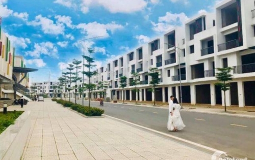 Mở bán shophouse biệt thự liền kề đang hot nhất tại thành phố Việt Trì LH: 0967630468