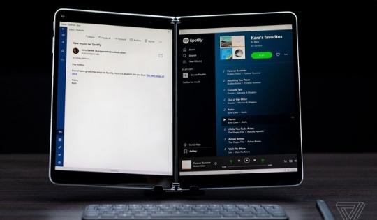 Windows mới sẽ cập nhật trong 90 giây