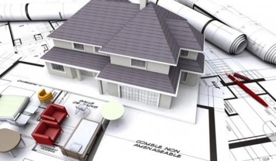 Cách xử lý với trường hợp diện tích nhà ở lớn hơn thông tin trên sổ hồng