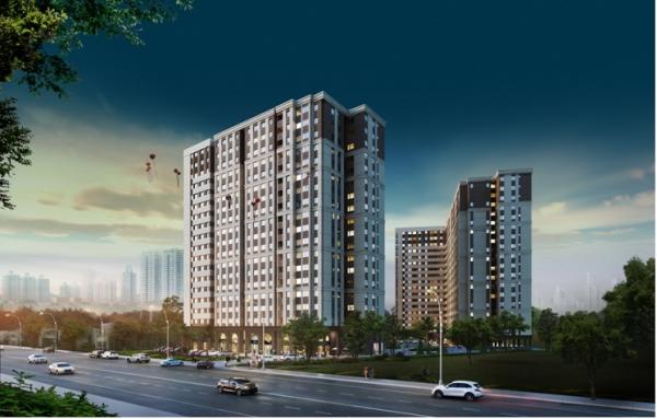 first home premium binh duong 1444668333