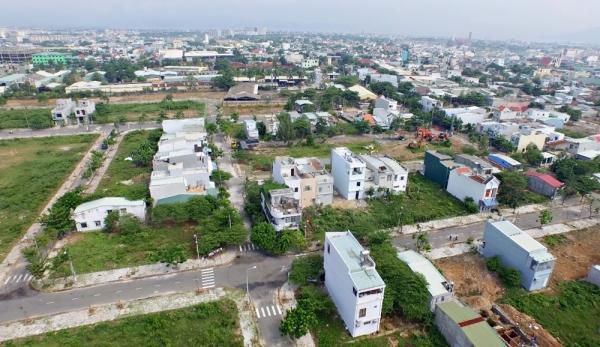 aurora da nang city 2 1450375325