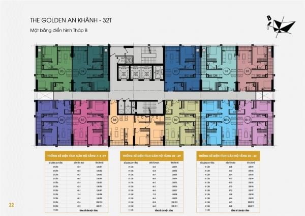 the goldenan khanhmb1 1475600813