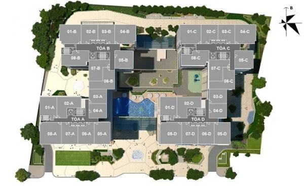 apartmentsmap 1476799787