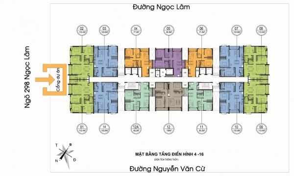 mat bang chung cu one18 1 1483972151