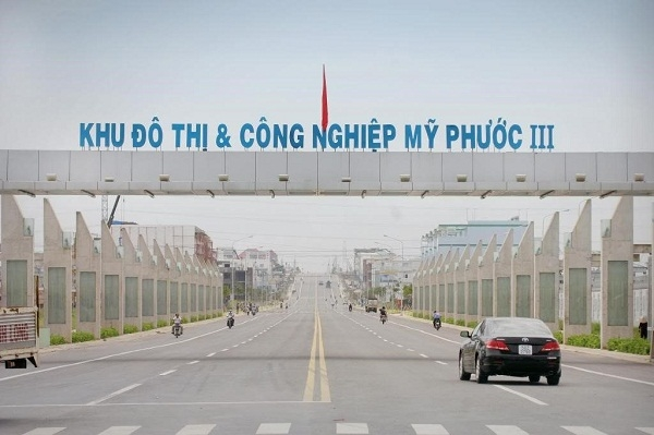 congchinh1024x682 1489056224
