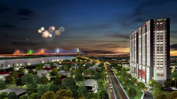tay ho riverview 1495038785