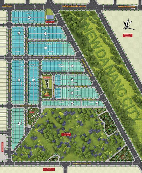 so do phan lo new danang city 133mb copymin 1504865314