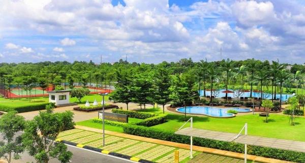 Swan Bay Đại Phước - khu đô thị đẳng cấp bậc nhất  1486105901