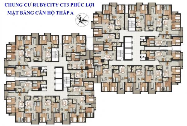 matbangchungcurubycityct3phucloi 1510245234