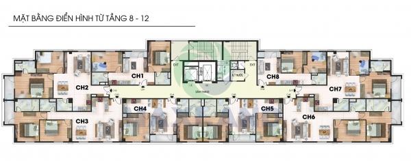 chelsea residences mat bang 1516715943