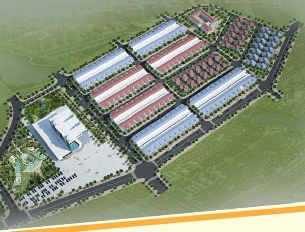 nam phuong city bao loc 1517828900