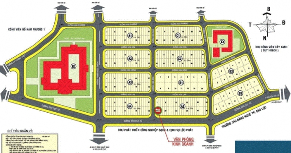 nam phuong city bao loc mat bang chinh 1517828920