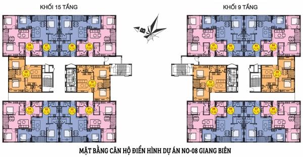 no08 giang bien mat bang chinh 1517926955