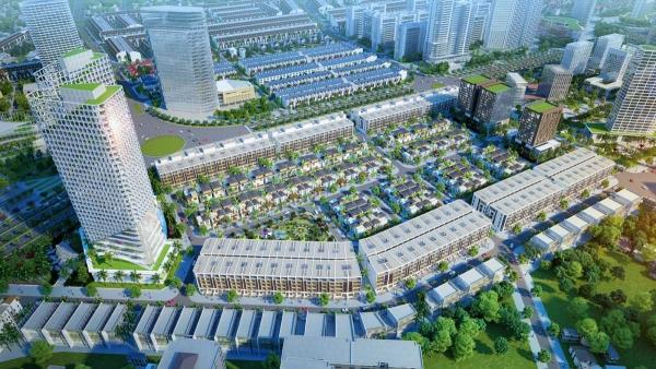 Piania City Nha Trang - Trái tim của thành phố 441402082