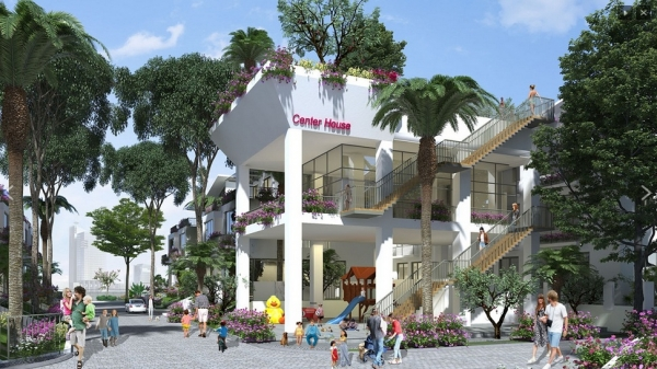 centre house 1522947596
