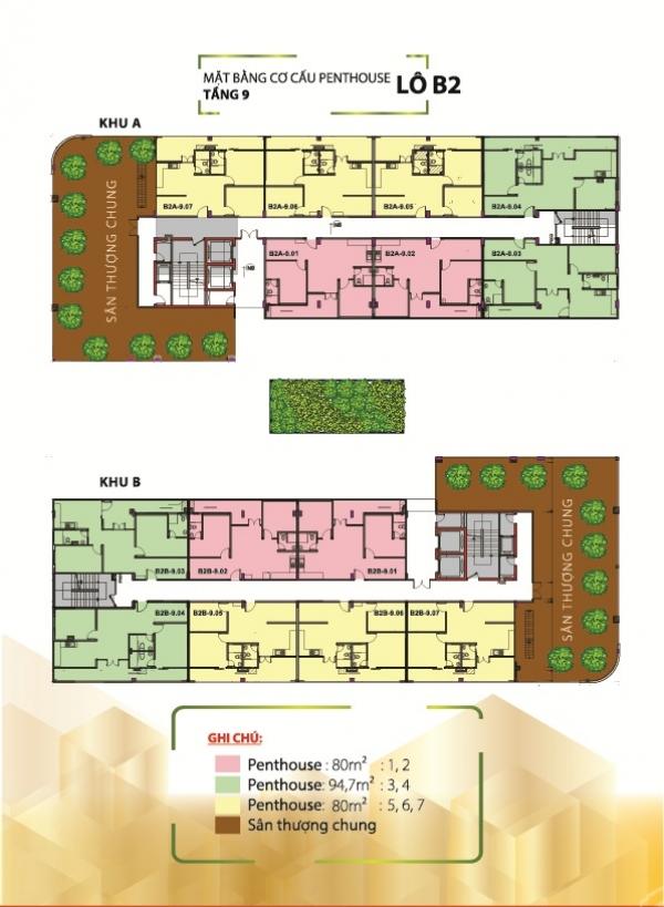 mat bang cc penthouse01 1524300881