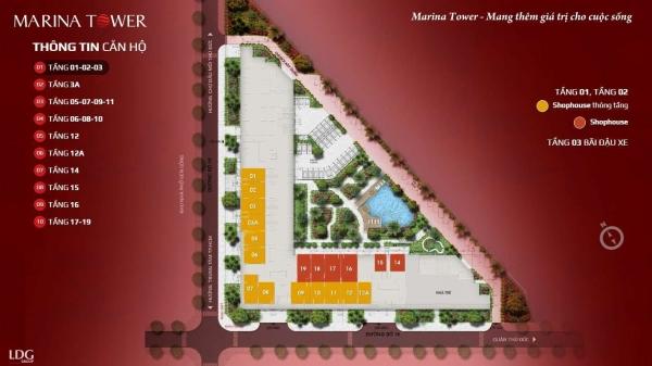 mb tang 1 2 3 marina riverside 1528905910