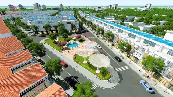 pc nha pho drg complex city quang nam 1532787160